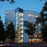 Victor's Residenz Hotel - Berlin Tegel