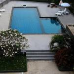 華欣威爾拉萬飯店照片