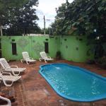 Foto de Residencial Noelia Hostel