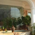 Photo of Sang Aroun Hotel