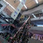 Crown Interiorz Mall