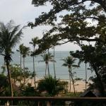 Anda Lanta Resort Foto