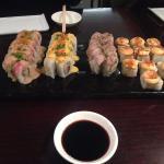 EDO - Sushi Bar