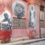 Photo of Casa Mercedes Habana Vieja