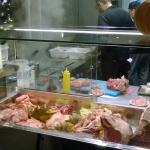 Locale ben arredato  Adatto a qualsiasi tipologia di cena o pranzo  Complimenti allo staff  Orga