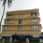 Foto de Citizen Hotel