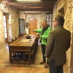 Art Cava winery