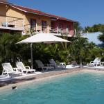 Billede af Hotel Villa Romana