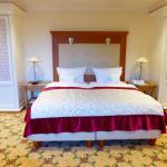 Photo de Hotel Bareiss