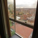 The Marmara Sisli Foto