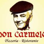 Don Carmelo Foto