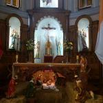 Foto de Iglesia Sagrado Corazón de Jesús