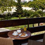 Foto de Rodopi Hotel