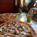 Photo of Pizzeria Maria