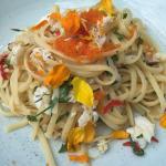 Food - Ocean Ended Photo