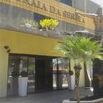 Foto de Hotel Praia da Sereia