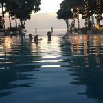 Foto de Layana Resort and Spa