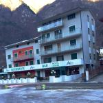 Photo of Hotel Albergo Aurora