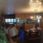 Briar Patch Inn Foto