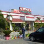 Moga Punjabi Tadka