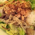 Foto di Hien's Kitchen