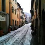 Photo de Hotel Terme Santa Agnese