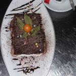 Foto de Italia Pizzeria Osteria