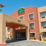 圖森西北/馬拉納拉昆塔旅館及套房飯店
