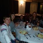 Restaurant «Freestyle» Foto