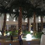 Photo of Novotel Convention & Wellness Roissy CDG