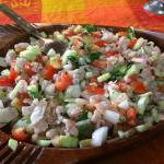 Photo of Carmelita's Fish Taco