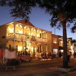 Great events on Flagler Ave.