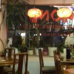 Photo of HONG Asia-Bistro Vietnam Restaurant