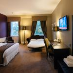 Photo de Links Hotel