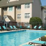 Residence Inn Atlanta Kennesaw/Town Center Foto