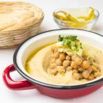 El Hummus