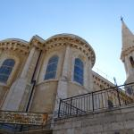 Photo of Abu Jubran Guest House