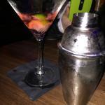 Photo of Blue Martini