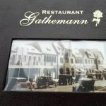 Gathemann Foto