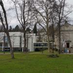 Museum Frieder Burda Foto