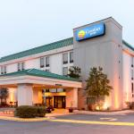 Photo of Comfort Inn Quantico
