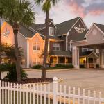 Foto de Country Inn & Suites By Carlson, Biloxi
