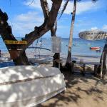 Photo de Malecon Puerto Plata