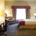 Photo of Holiday Inn Express Turlock