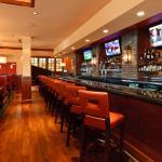 Colorado Springs Hotel Restaurant - Sporting News Grill