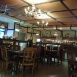 Fotografia lokality Narnia Pub