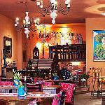 Photo of Restauracja Kartel