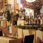 Photo of Kisfaludy Wine Bar Gyor