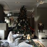 The Athenian Callirhoe Exclusive Hotel Foto
