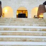 Hotel Cala Saona Foto